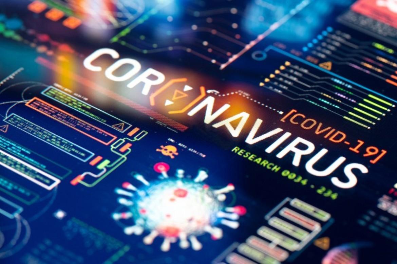 Η προσβασιμότητα στην πληροφόρηση για την αποτροπή της διάδοσης του κορωνοϊού SARS-Cov-2, ως απαραίτητο στοιχείο κοινωνικής συμπερίληψης και αλλαγής